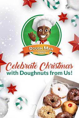 mobile_christmas_Dough-Man_image