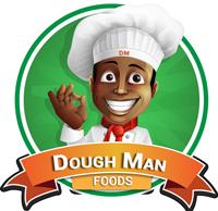 Dough Man Foods