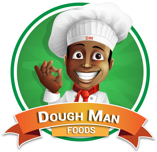 Dough Man Foods